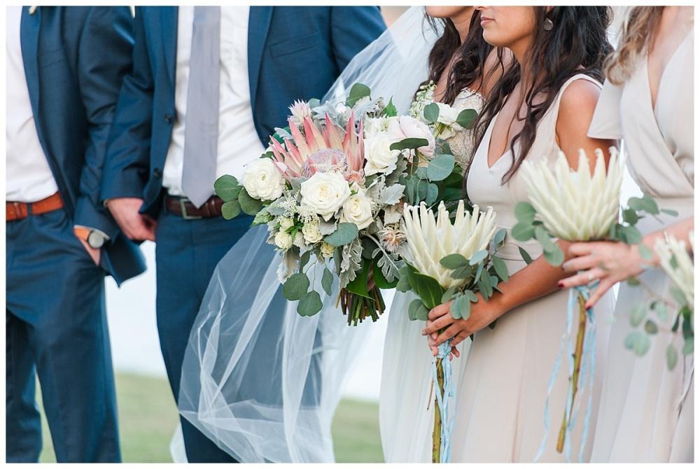 sarasota siesta wedding photographer_0134