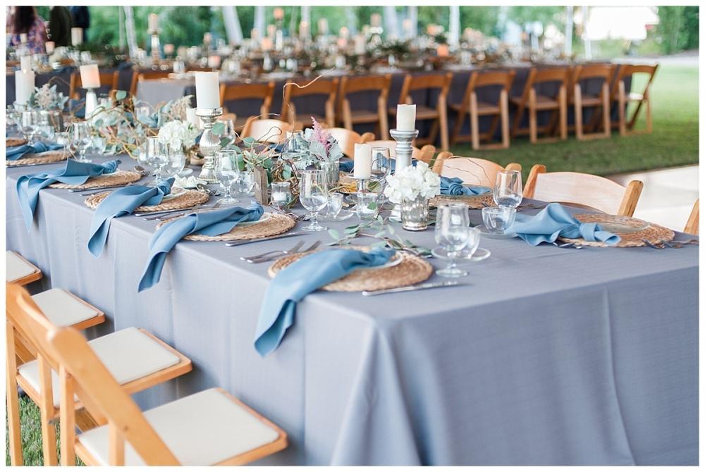 sarasota siesta wedding photographer_0145