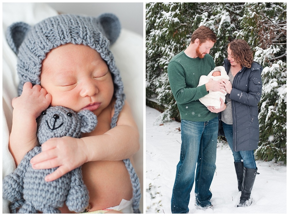 fort wayne newborn photographer minimalist_0107