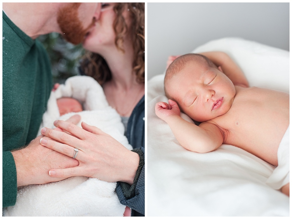 fort wayne newborn photographer minimalist_0110