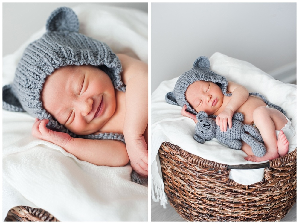 fort wayne newborn photographer minimalist_0111