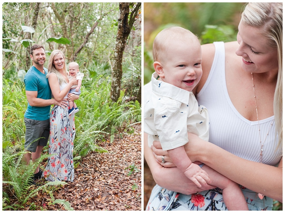 sarasota family photographer_0183