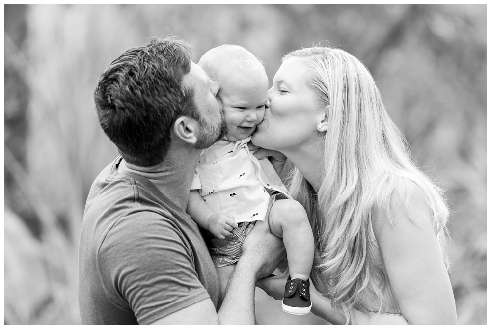 sarasota family photographer_0189