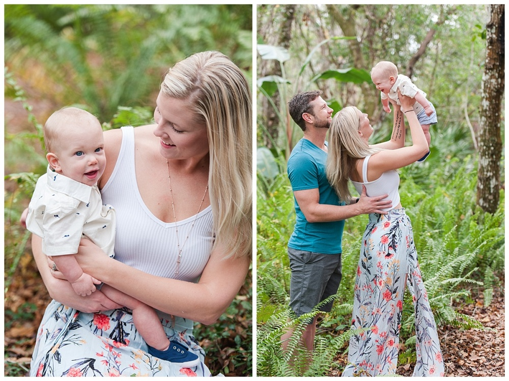 sarasota family photographer_0193