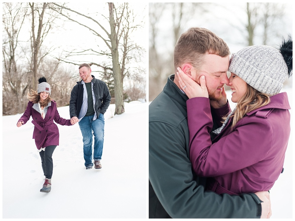 fort wayne winter engagement photographer_0136