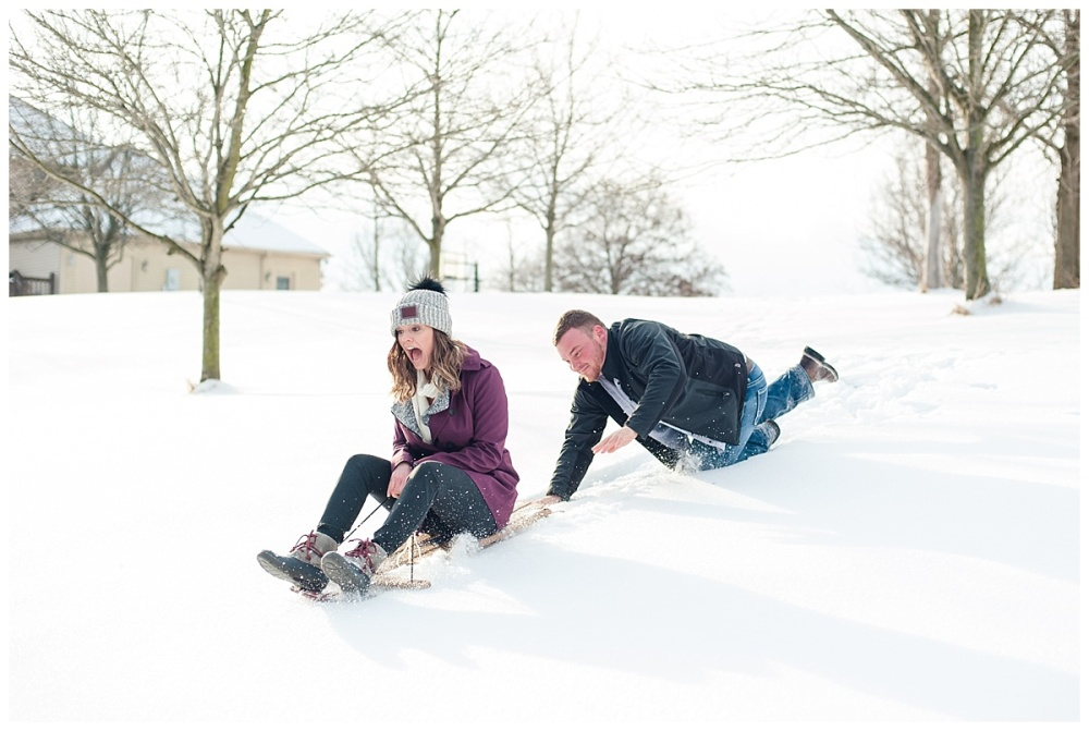 fort wayne winter engagement photographer_0144