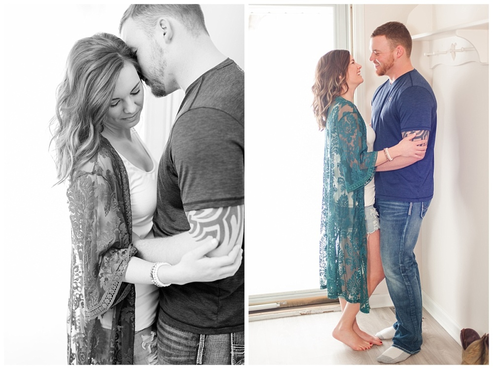 fort wayne winter engagement photographer_0145