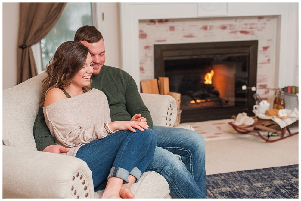fort wayne winter engagement photographer_0148