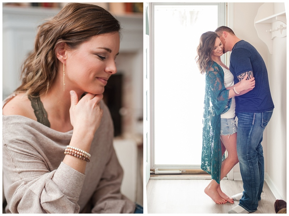 fort wayne winter engagement photographer_0156