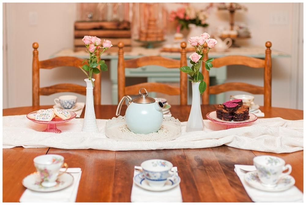 fort wayne photographer 4th birthday tea party_0176