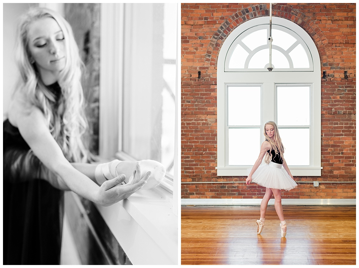 ballerina point ballet fort wayne photographer_0121