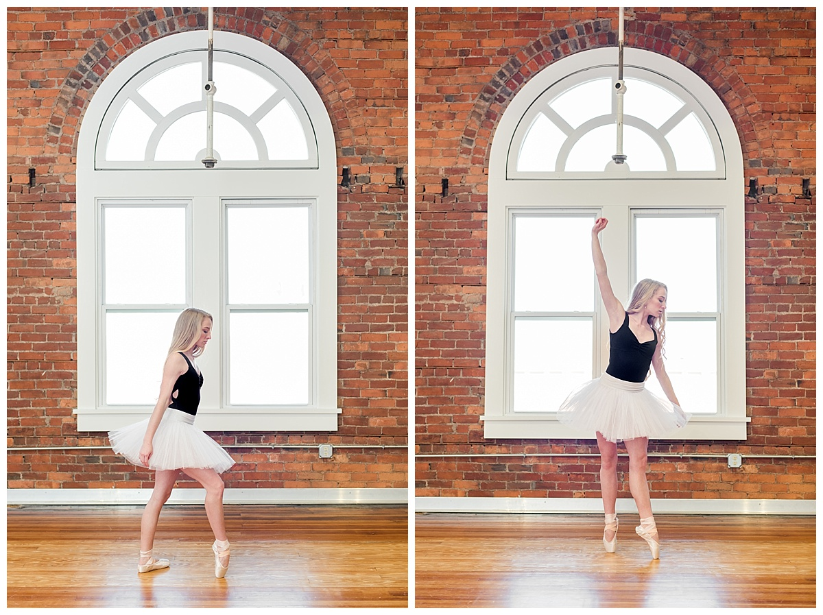 ballerina point ballet fort wayne photographer_0124