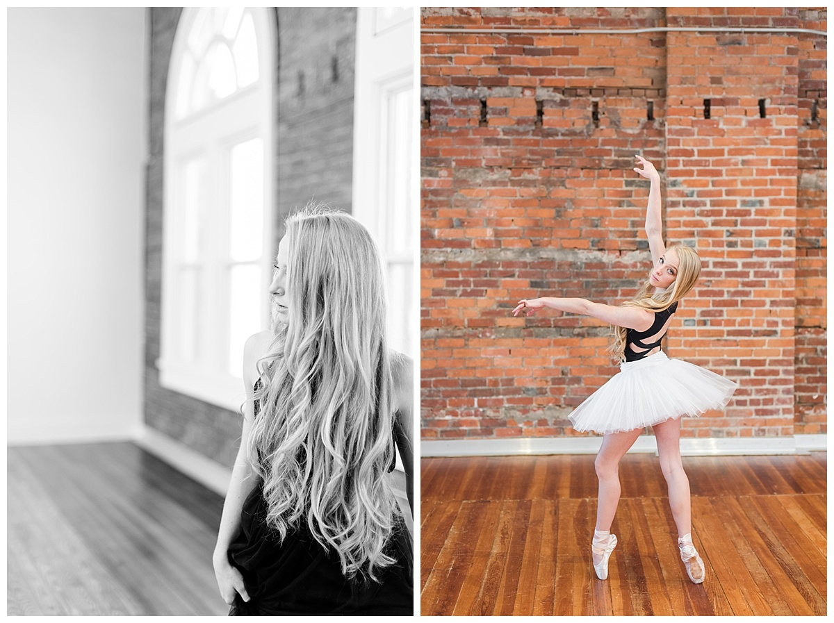 ballerina point ballet fort wayne photographer_0125