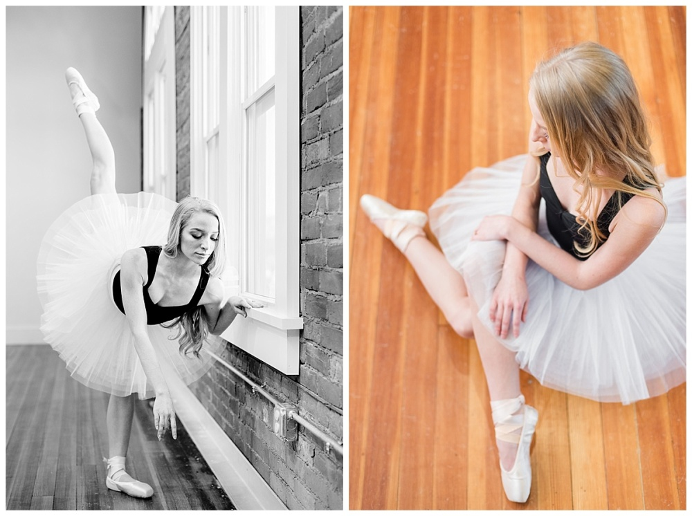 ballerina point ballet fort wayne photographer_0127