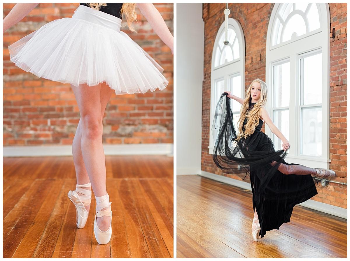 ballerina point ballet fort wayne photographer_0128