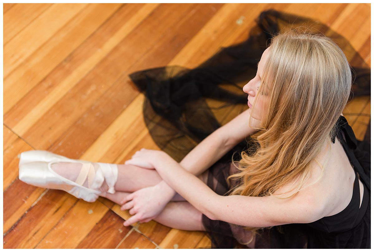 ballerina point ballet fort wayne photographer_0129