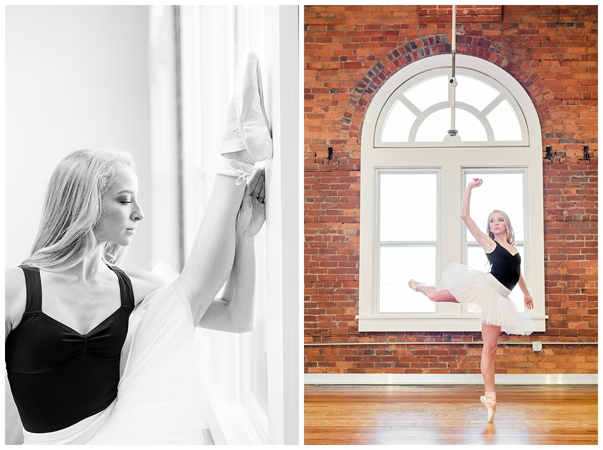 ballerina point ballet fort wayne photographer_0130