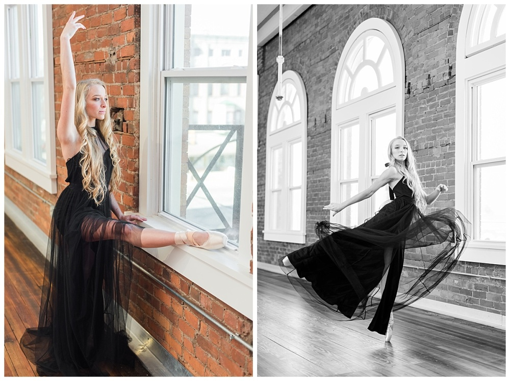 ballerina point ballet fort wayne photographer_0131