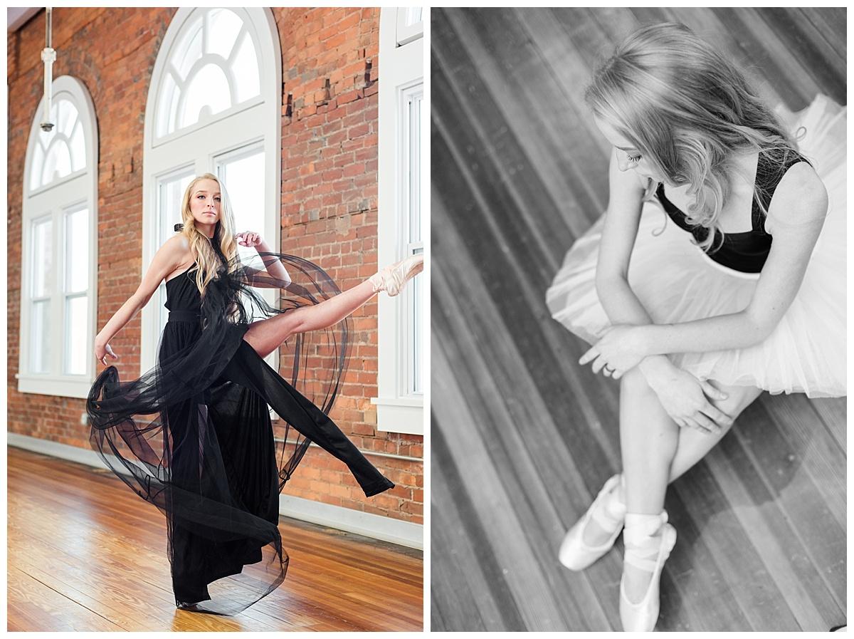 ballerina point ballet fort wayne photographer_0132