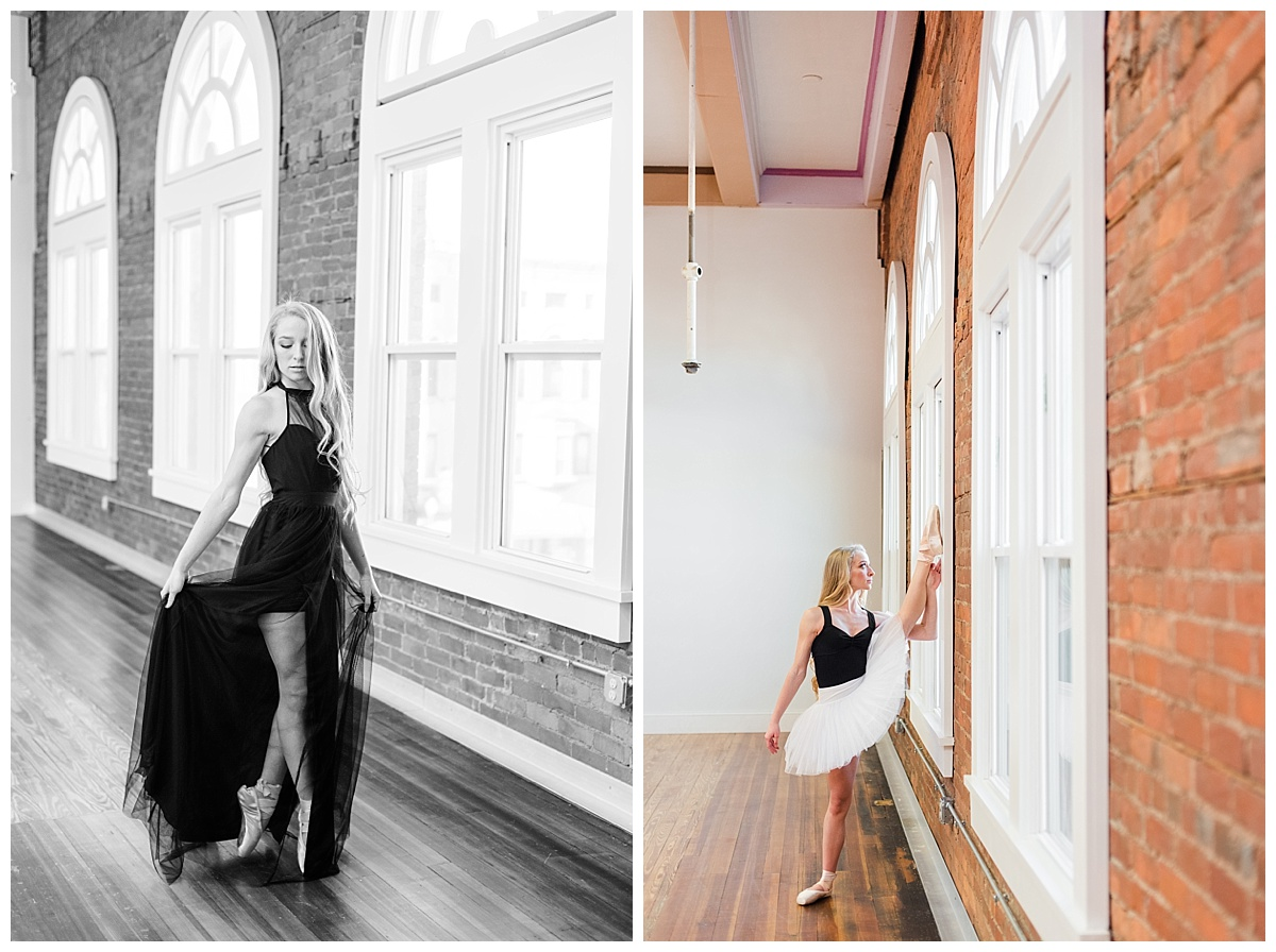 ballerina point ballet fort wayne photographer_0133