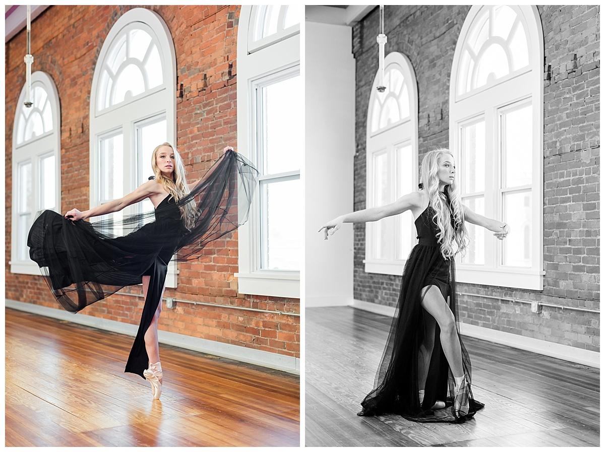 ballerina point ballet fort wayne photographer_0134