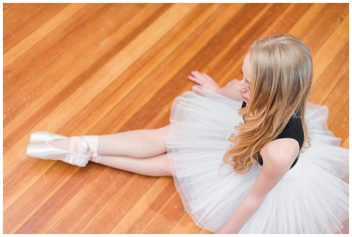 ballerina point ballet fort wayne photographer_0135