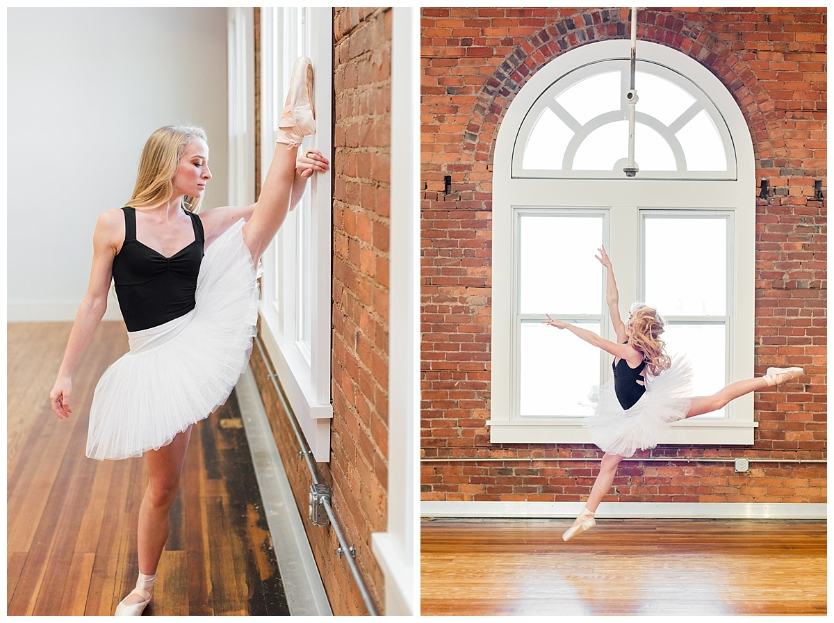 ballerina point ballet fort wayne photographer_0136