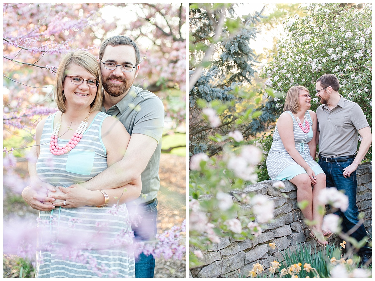 what to wear engagement session fort wayne photographer_0102