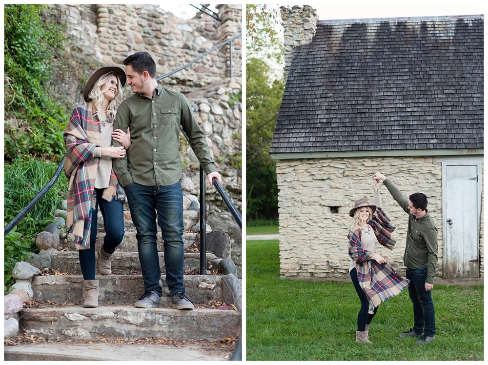 what to wear engagement session fort wayne photographer_0109