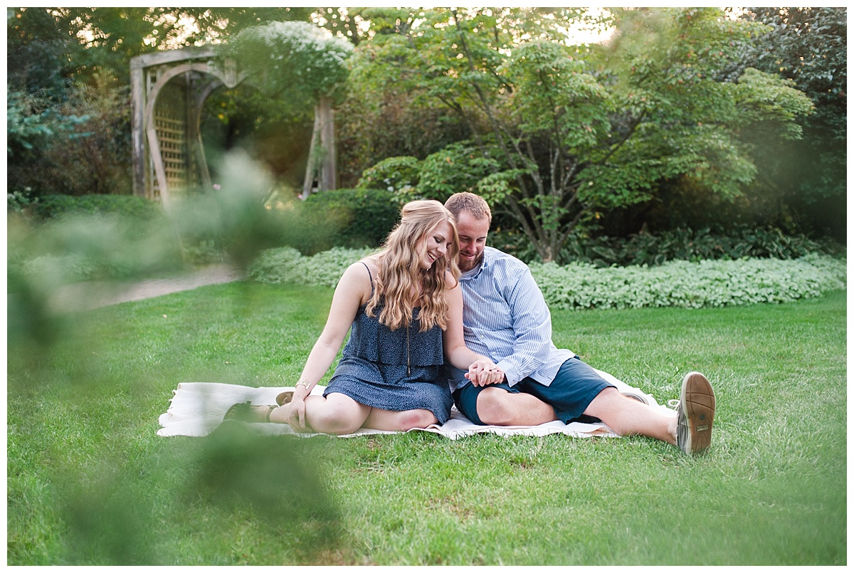 what to wear engagement session fort wayne photographer_0110
