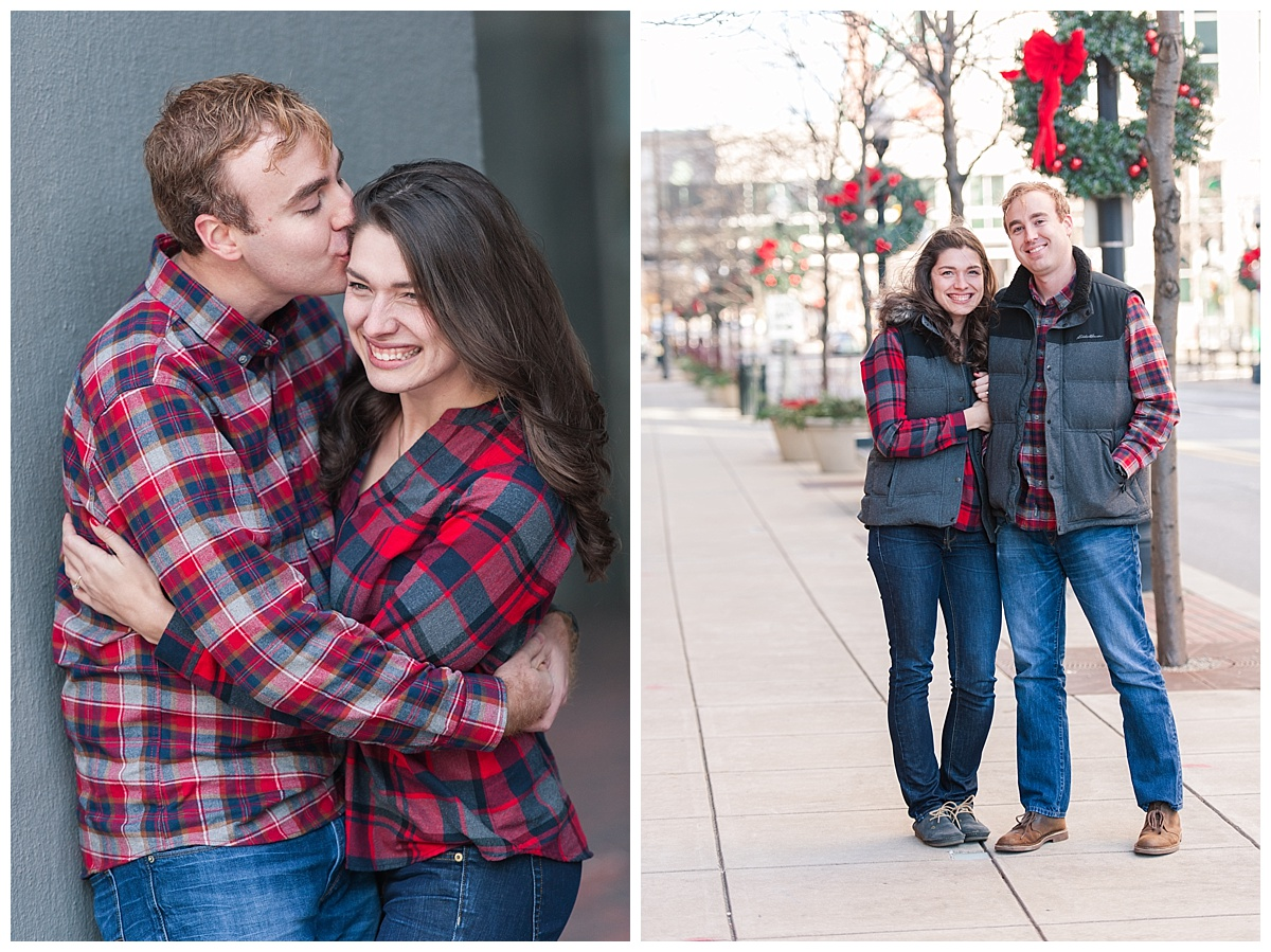 what to wear engagement session fort wayne photographer_0111