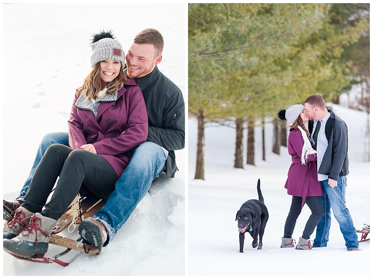 what to wear engagement session fort wayne photographer_0114