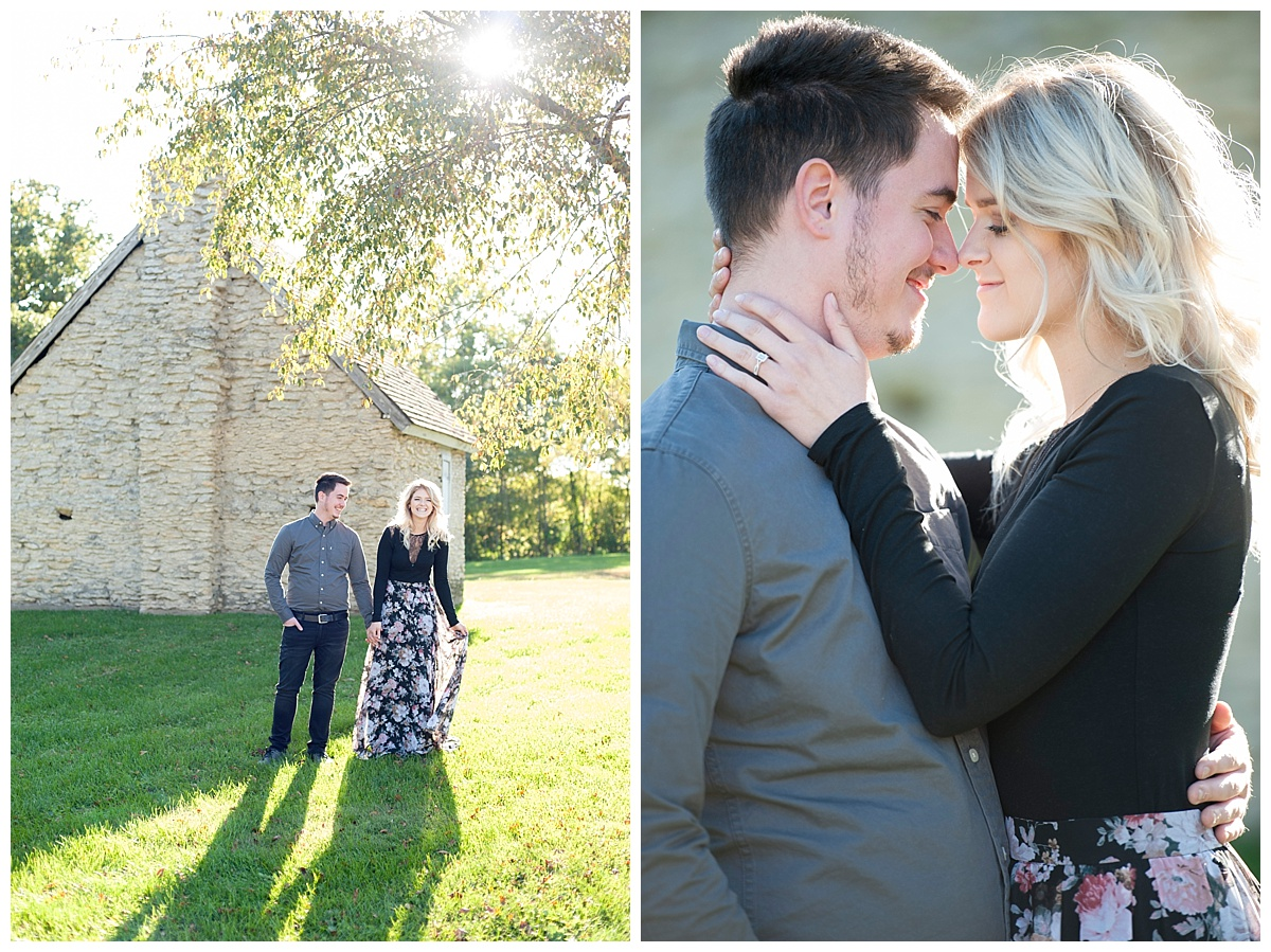 what to wear engagement session fort wayne photographer_0115