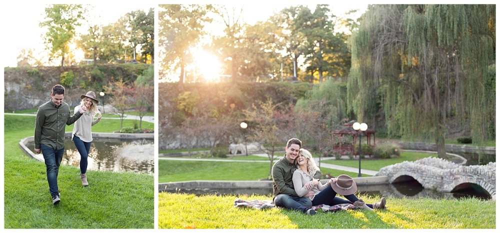 what to wear engagement session fort wayne photographer_0116