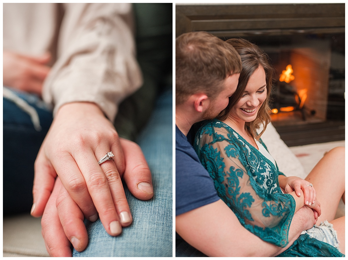 what to wear engagement session fort wayne photographer_0117