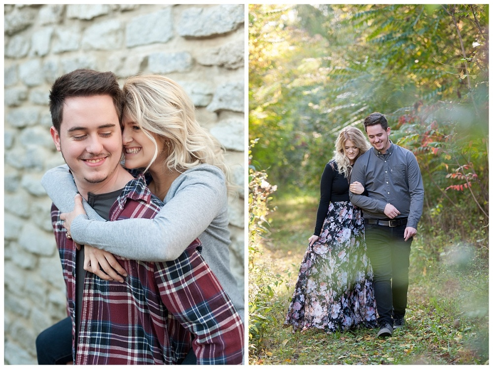 what to wear engagement session fort wayne photographer_0120