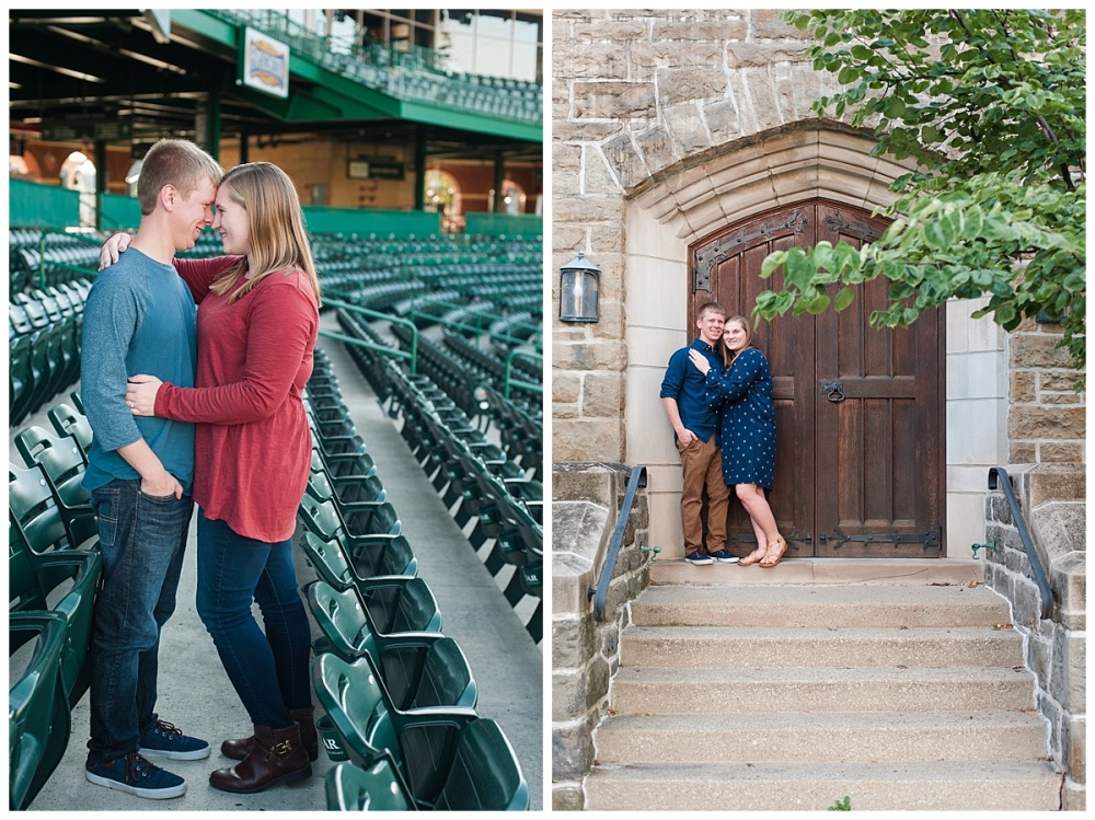 what to wear engagement session fort wayne photographer_0121