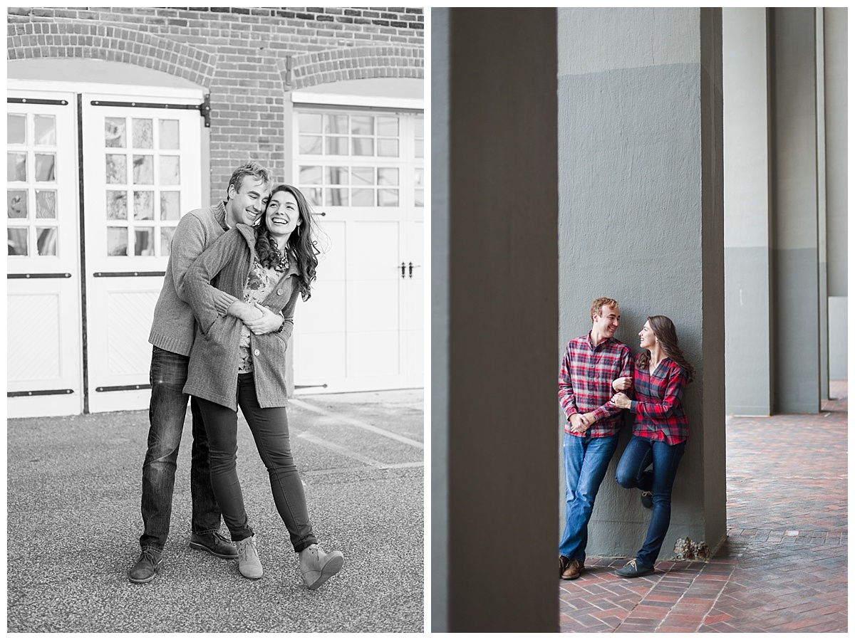 what to wear engagement session fort wayne photographer_0122