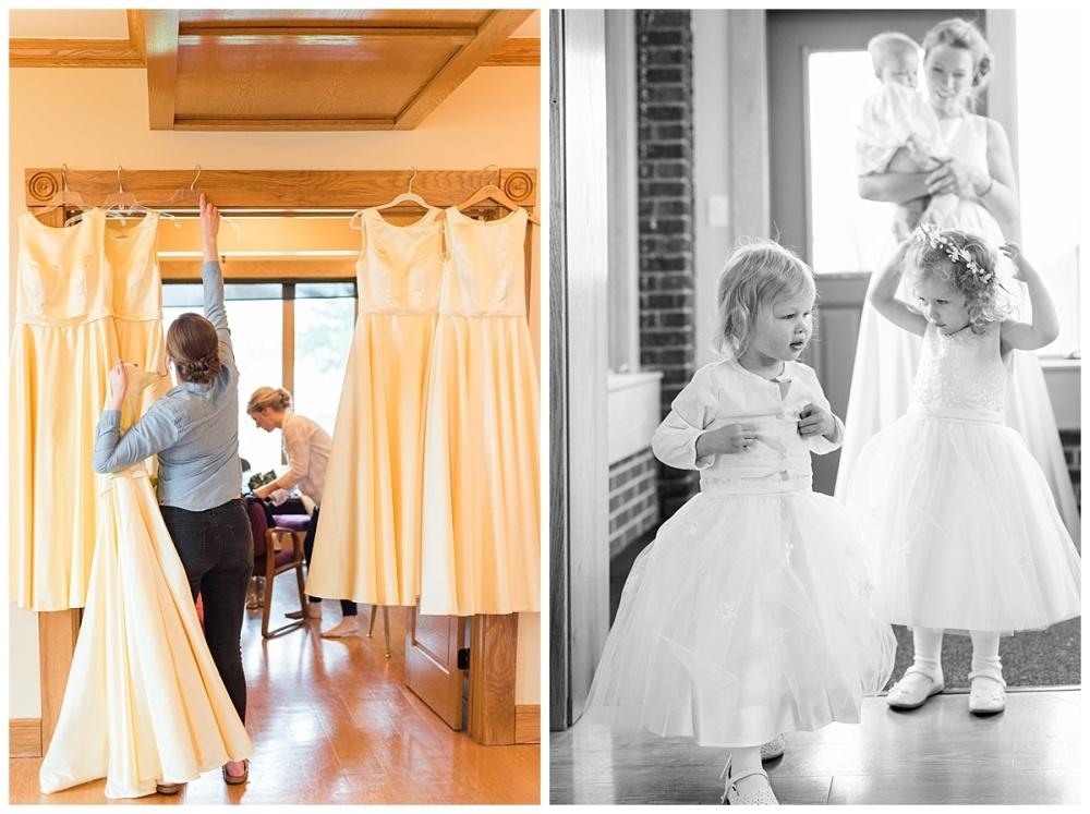 catholic wedding fort wayne_0103