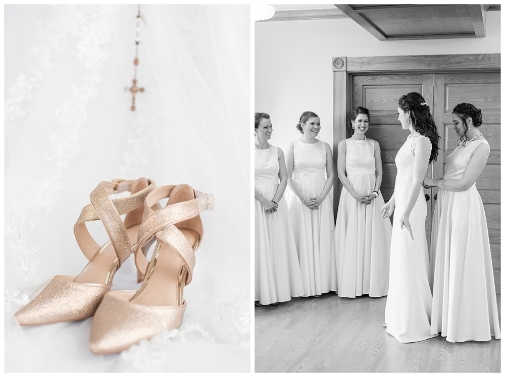 catholic wedding fort wayne_0104