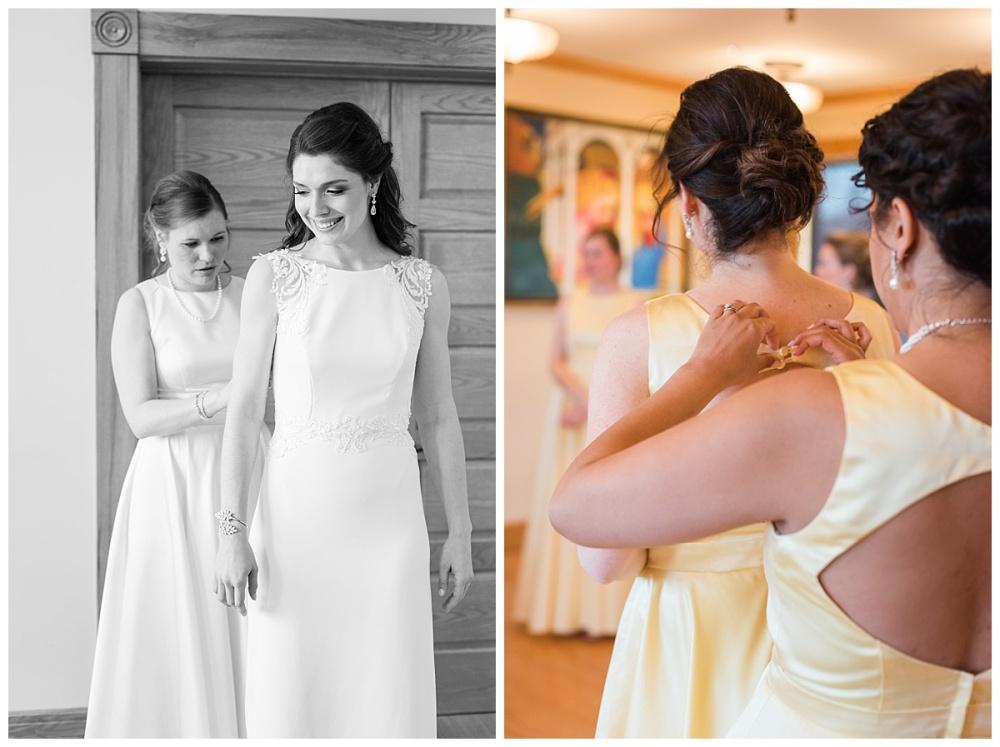 catholic wedding fort wayne_0105