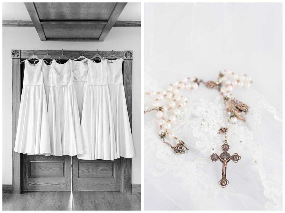 catholic wedding fort wayne_0109