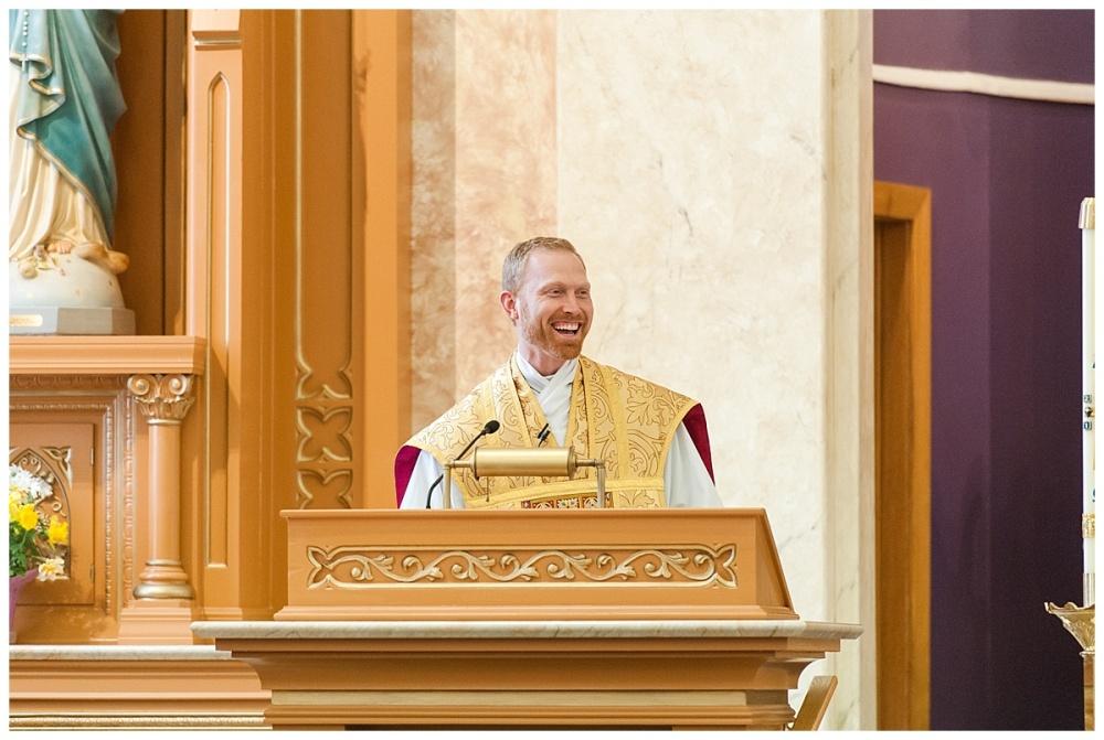 catholic wedding fort wayne_0115