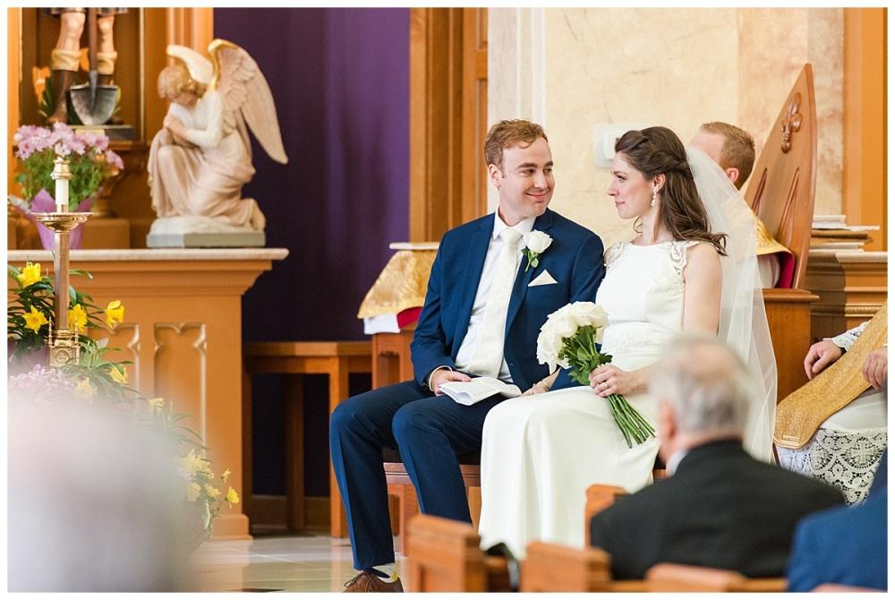 catholic wedding fort wayne_0117