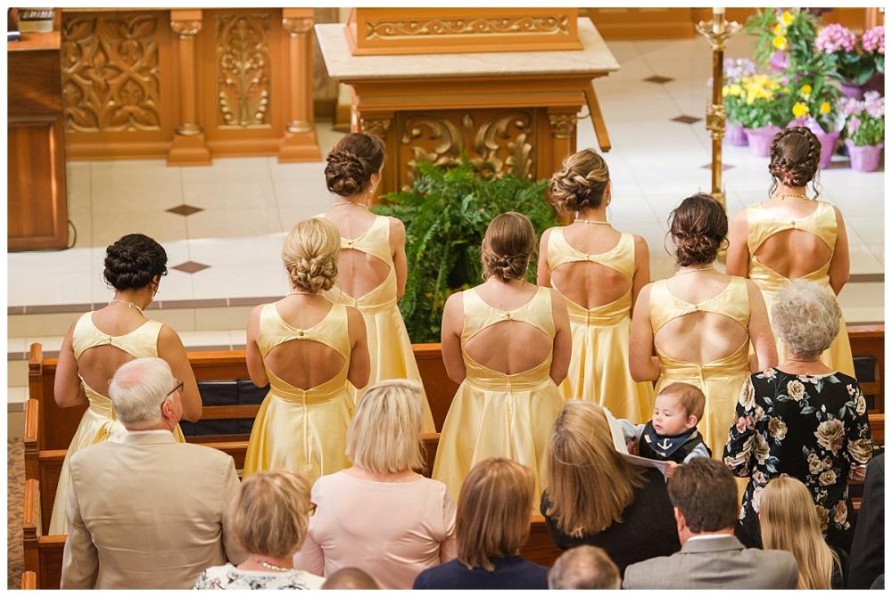 catholic wedding fort wayne_0119