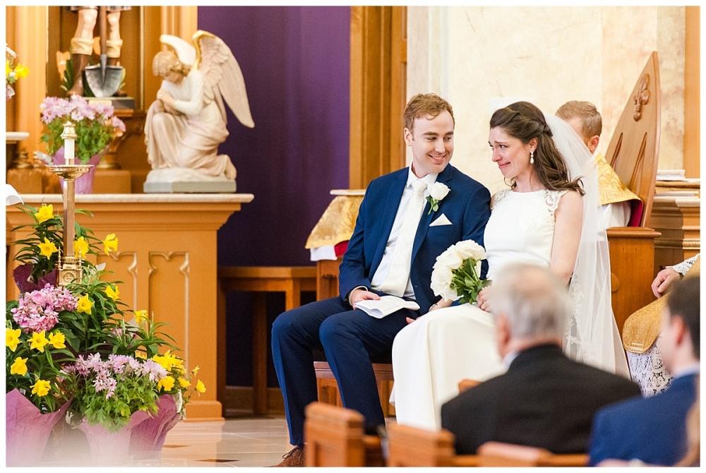 catholic wedding fort wayne_0122