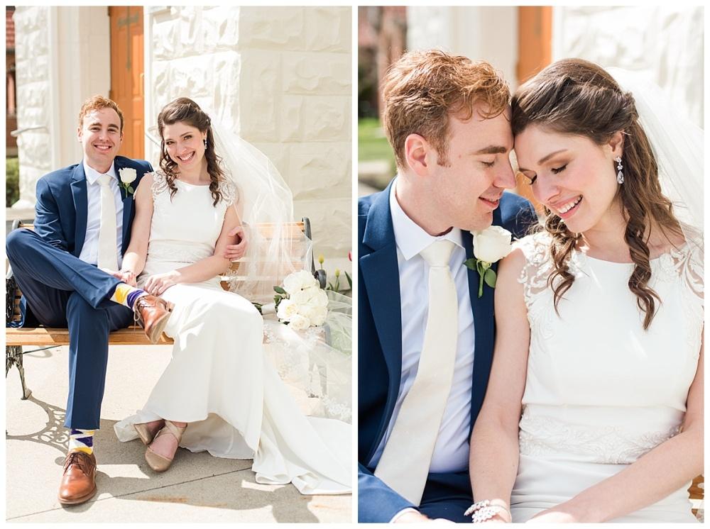 catholic wedding fort wayne_0128