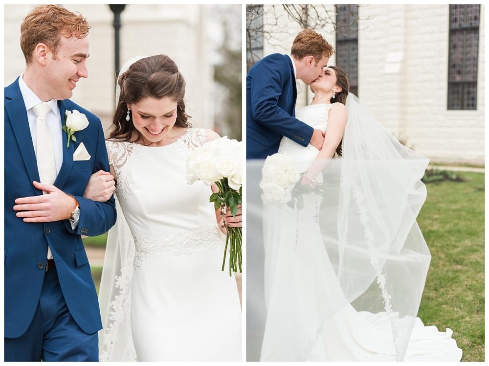 catholic wedding fort wayne_0129
