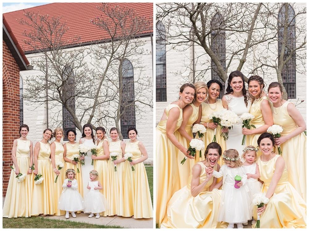 catholic wedding fort wayne_0131