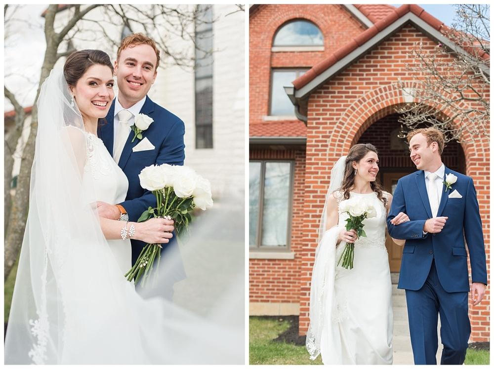catholic wedding fort wayne_0134
